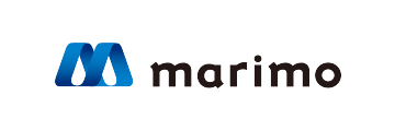 Marimo Co., Ltd.