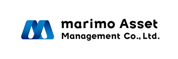 Marimo Asset Management Co., Ltd.